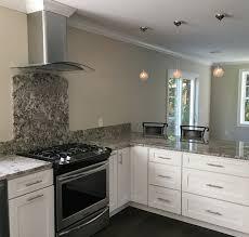 kitchen interiors natick 161 boden lane natick ma 01760 think real estate services
