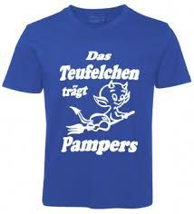 coole t shirt sprüche coole t shirts blackshirt company cooles kinder sprüche shirt