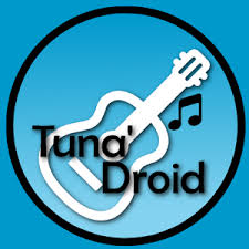 guitar tuna apk ad free guitar tuner android apps on play