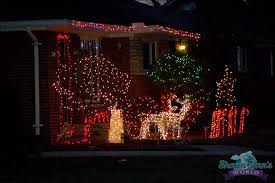 The Best Christmas Light Displays by Oglebay Christmas Lights Christmas Lights Decoration