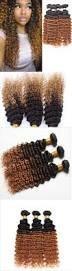 Pre Curled Hair Extensions by Top 25 Best Curly Human Hair Extensions Ideas On Pinterest 100