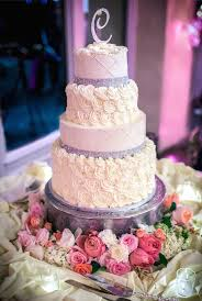 wedding cake buttercream 121 amazing wedding cake ideas you will cool crafts