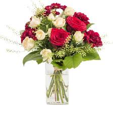 livraison de fleurs au bureau offrir des fleurs à un homme quelles fleurs offrir interflora
