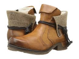 womens dress boots canada rieker s boots