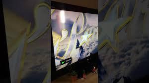 samsung ht c550 home theater system home theater sony venda mercado livre youtube