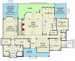 large home plans 23 fresh large home plans paping org