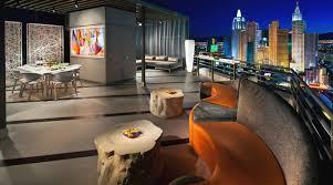 elara 4 bedroom suite floor plan hilton las vegas elara 2 bedroom suite top floor jacuzzi