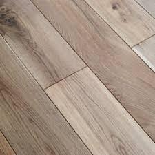 floors direct 14 photos flooring tiling 79 tyburn road