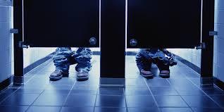 fear of public bathrooms phobia name bathroom view fear of public bathrooms phobia name inspirational
