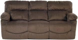 la z boy reclining sofa la z boy shona casual la z time full reclining sofa rotmans