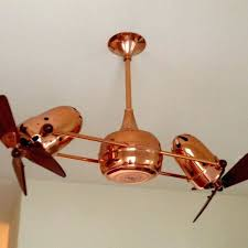 ceiling fan unique light kits fans without india design best 25