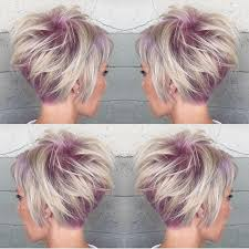 2015 hair cuts and colours best 25 blonde hair purple roots ideas on pinterest crazy hair