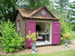 she shack the she shed women are demanding their own huts