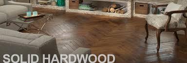 floor and decor henderson floor and decor denver home array