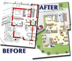 Online Floor Plan Software Online Floor Plan Design