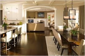 Kitchen Design Minneapolis Kitchen Design Minneapolis Coryc Me