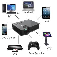wireless projector home theater compare prices on hdmi wireless projector online shopping buy low
