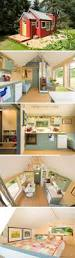 apartments house layouts best small house layout ideas on