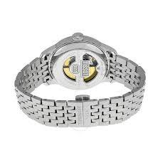 tissot bracelet links images Tissot t classic le locle men 39 s watch t41 1 483 33 le locle t jpg