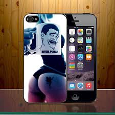 Sexy Ass Meme - problems meme sexy ass booty girl funny sarcastic hard phone case