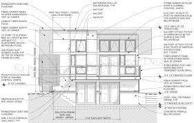 8218 backyard cottage brandon d burmeister design