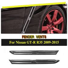 nissan altima coupe rear diffuser compare prices on nissan coupe online shopping buy low price