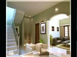 free home renovation software home renovation software free free home remodeling software