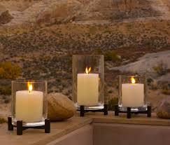 spotlight on designer ralph lauren desert modern collection
