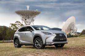 lexus nx review 2015 australia 2015 lexus nx200t review caradvice
