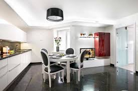 black and white dining room ideas 20 gorgeous dining room decorating ideas showcasing fantastic