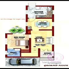small home floorplans small villas plans modern villas plans small villa plan villa floor