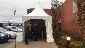 bureau des passeports laval heures d ouverture vote à l étranger au québec la diaspora libanaise a répondu à l