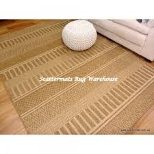 Sisal Outdoor Rugs Furniture Idea Alluring Sisal Outdoor Rugs Inspirational