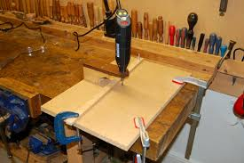 Free Diy Router Table Plans by Bench Mounted Router Table Plans Plans Free Download Same00yte