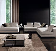 Tv Room by I Just Love Minotti Living Rooms Pinterest Interiors