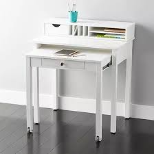 Desks For Small Space Desks For Small Spaces And Also Thin Desk And Also Small