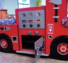 Fire Truck Toddler Bed Step 2 Bedding Surprising Firetruck Bed 81xsrhslynl Sl1500 Jpg