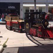promenade express shopping centers 400 s baldwin ave arcadia