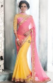 http www designersandyou com saree blouse designer sarees latest