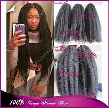 can you dye marley hair hot selling 20 black synthetic hair marley braid 100 kanekalon