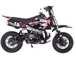 kids motocross bikes sale cheap kids mini dirt pit bikes for sale at online motocross shop