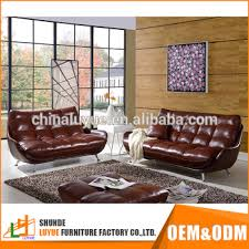 Cleaning White Leather Sofa by Low Price Sectional Sofa Furniture Clean White Leather Sofa