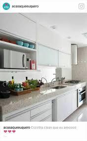 46 best cozinha images on pinterest kitchen laundry and basket