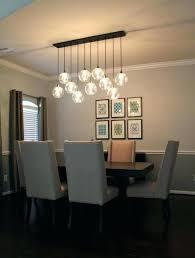 suspension pour cuisine design suspension luminaire cuisine luminaire suspension design cuisine