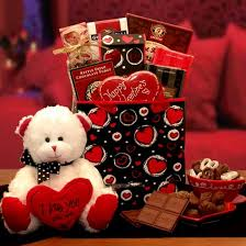 valentines gifts musely