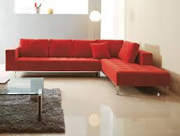 Stunning  Modern Furniture In Miami Design Ideas Of Miami - Modern furniture miami
