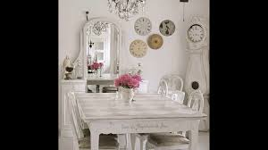 Shabby Chic Bathroom Ideas Shabby Chic Bathroom Ideas Youtube