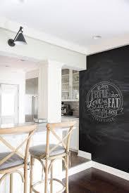 kitchen design superb large blackboard for wall huge chalkboard