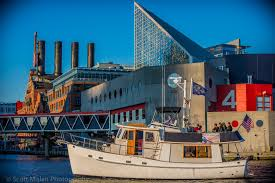 to do s cruises at canton waterfront park stay canton