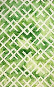 best 25 lime green rug ideas on pinterest green shag rug green